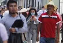 Maquiladoras detienen producción por coronavirus; empleados reciben 60% de su sueldo