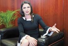 Ana Guevara asegura que lo más importante es la salud, y apoya decisión del COI sobre Tokio 2020