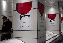 Agencia Mundial Antidopaje apoya la sensata decisión de aplazar los Juegos de Tokio