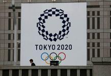 Las estrellas de la NBA no iban a estar en Tokio 2020 antes del aplazamiento