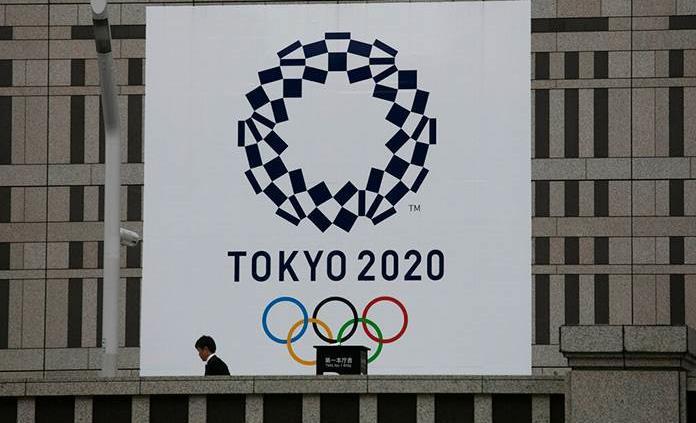 La pregunta de miles de millones de dólares: ¿quién pagará por la postergación de Tokio 2020?
