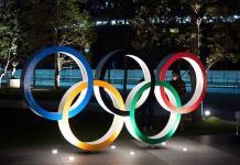Los Juegos Olímpicos que nunca fueron realidad