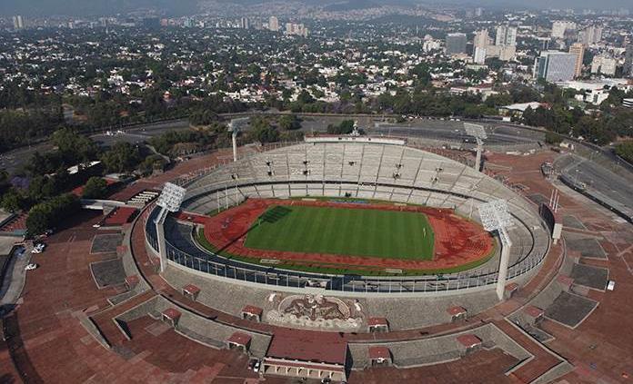 Incierta aún, fecha de reanudación de la Liga MX