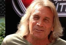 Hugo Gatti, hospitalizado en Madrid por coronavirus