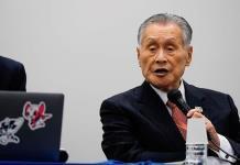 ¿Por qué los JO se llamarán Tokio 2020 aunque sean en 2021?