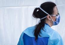 Alista CDMX primer hospital que recibirá pacientes sólo de Covid-19