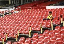 Liga mexicana no contempla reducir salarios de jugadores