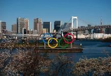 Australia pide ampliar edad del torneo de fútbol olímpico