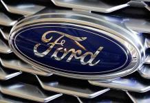 Ford retira más de 268 mil vehículos en Norteamérica para reparar puertas