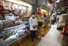 Emite FAO consejos de alimentación ante COVID-19