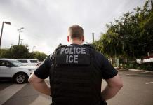 Activistas temen por salud de migrantes detenidos en EEUU