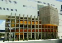 UNAM y UASLP, las únicas dos instituciones de educación superior aprobadas hasta ahora para realizar prueba del Covid-19