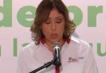 Confirma Salud primera muerte en SLP por coronavirus