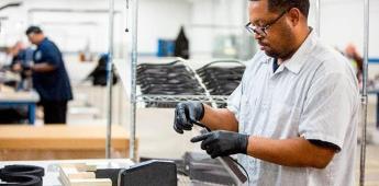 Ford quiere reabrir en abril plantas en Hermosillo y EEUU; el sindicato no está seguro