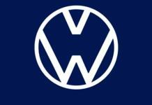 Volkswagen y Audi cambian su logo y promueven el distanciamiento