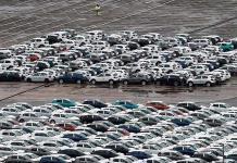 Amplían facilidades para vender autos