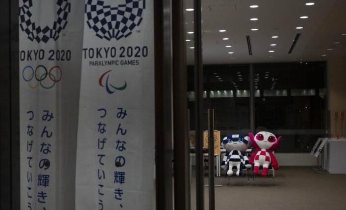 Buscan nuevas fechas para Tokio 2020