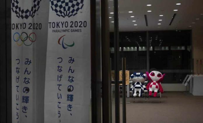¿Qué pasa si ya tenías boletos para los Juegos Olímpicos 2020?