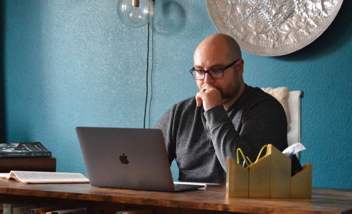 ¿Cuáles son los beneficios de realizar home office?
