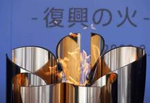 ¿Qué pasará con los patrocinios tras posponerse los Olímpicos?
