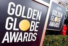Los Globos de Oro cambian sus reglas por el coronavirus