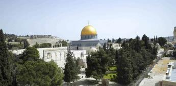 Tours virtuales para conocer Israel sin salir de casa