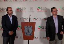 Ofrece Gobierno de SLP créditos de 10 mil pesos para autoempleo, sin garantía hipotecaria ni prendaria