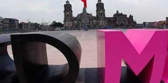 Ciudad de México acerca cine online gratis al público