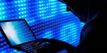 Aumentan ataques cibernéticos durante contingencia por Covid-19