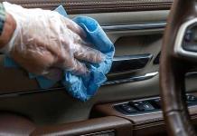 Todo lo que debes de saber antes de lavar tu auto