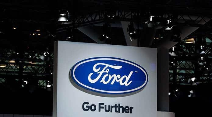 Ford anuncia el cierre de sus tres plantas en Brasil durante este año'>