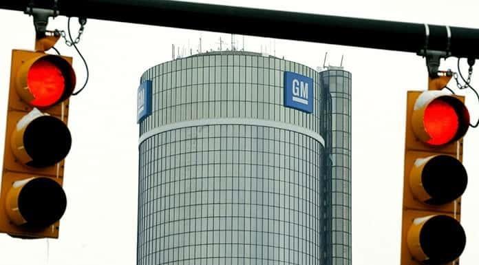 General Motors aplazará actualizaciones y nuevos modelos'>