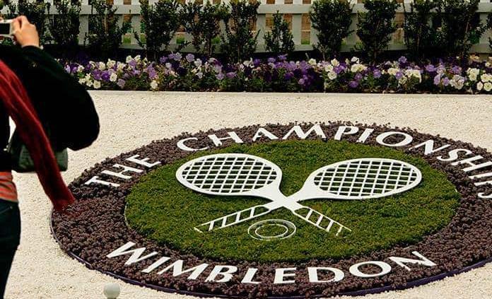 Wimbledon retrasa su ampliación hasta el final de la década