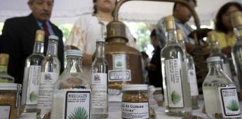 Producción de bebidas alcohólicas, en riesgo por crisis sanitaria en México