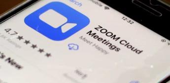 ¿No confías en Zoom? Estas son las alternativas para socializar desde el sofá