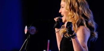 Una oda ilustrada a Madonna muestra a la generación Z cómo inició el matriarcado pop