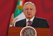A pesar de los pesares, se reactivará la economía, dice López Obrador