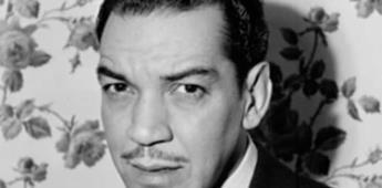 Cantinflas, el mexicano que le ganó el Globo de Oro a Marlon Brando
