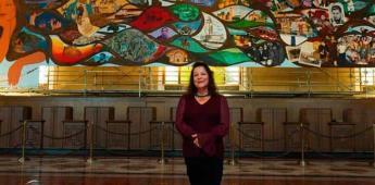 Museo de Los Ángeles compra un histórico mural chicano que fue censurado