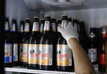 Llama Instituto de Psiquiatría a no beber alcohol durante confinamiento