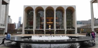 Lincoln Center ofrece programa En Casa de música latina