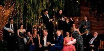 Modern Family se despide con Sofía Vergara hecha la gran reina de la TV