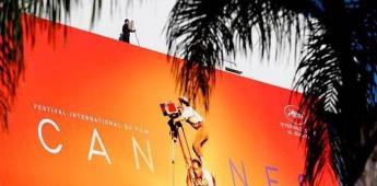 El Festival de Cannes descarta celebrar una edición online por coronavirus