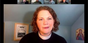 Videoconferencias, el nuevo blanco de los ciberataques