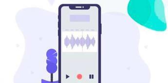 App ayudará a detección temprana de Covid-19