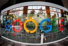 Google ofrecerá la plataforma de videojuegos Stadia gratis por dos meses