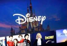 Disney+ supera los 50 millones de usuarios en todo el mundo