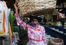 Por inacción de Nicaragua ante COVID-19, se teme propagación