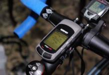 """Pandemia atora el proyecto """"Bicicleta compartida""""; los GPS de las unidades provienen de China"""