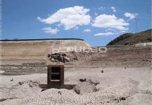 Exhorta Interapas a evitar uso de agua en actividades no esenciales